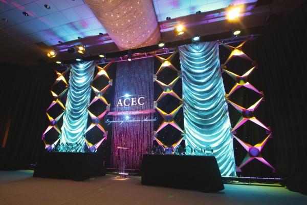 ACEC 2014 (1)