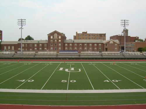 Howard University Football Stadium2