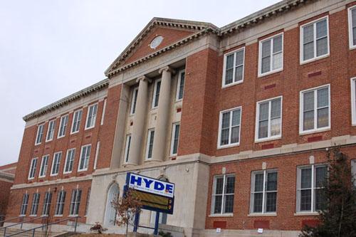 HydeCharterSchool2