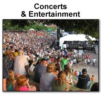 concerts_bttn