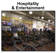hospitality_bttn