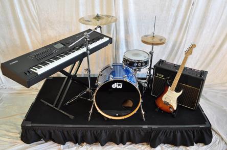 Renting Musical Equipment : backline musical instrument rental maryland virginia washington dc ~ Russianpoet.info Haus und Dekorationen