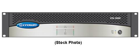 Used Audio Video Equipment for Sale | Used AV Equipment