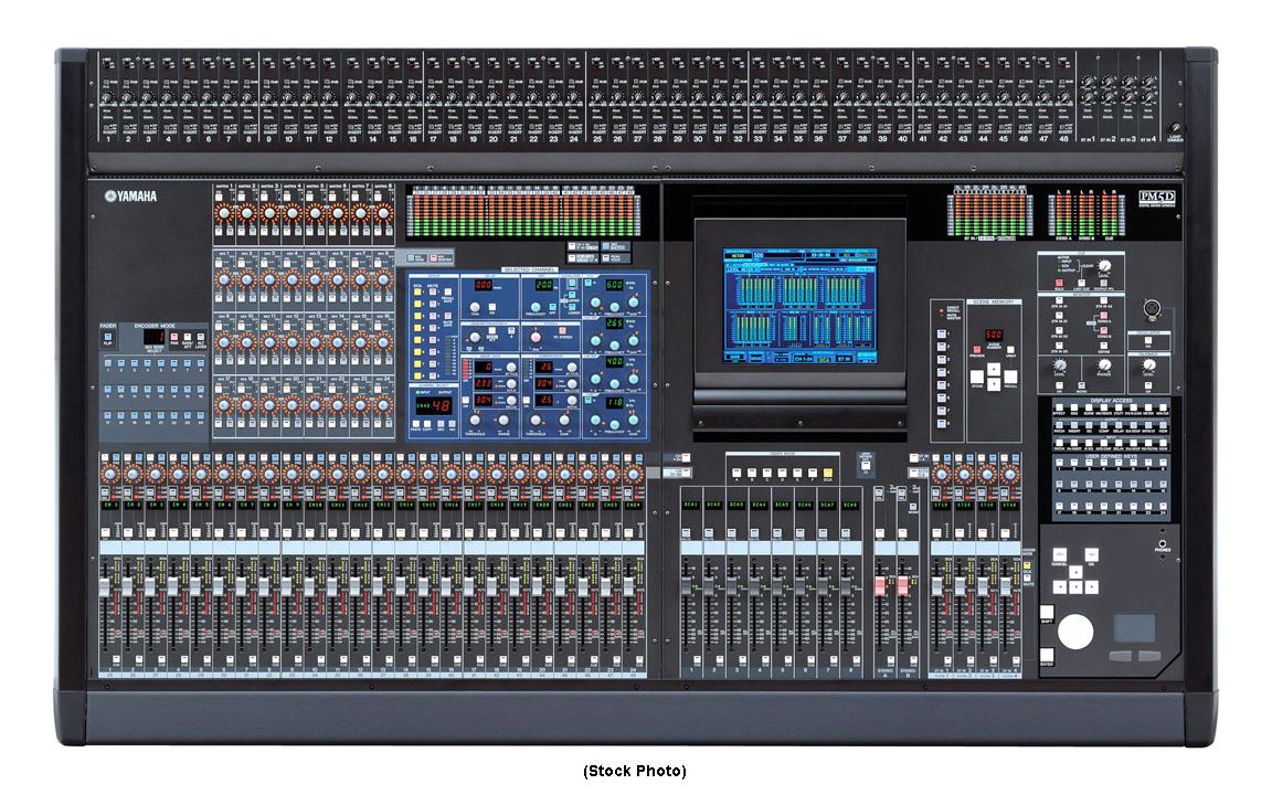 Used Audio Video Equipment For Sale Used Av Equipment